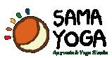 初心者の為のヨガ教室「SAMAYOGA丨サマヨガ」石川県小松市